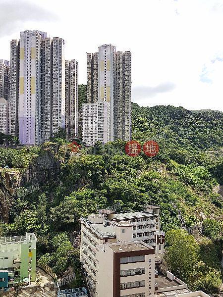 I‧Uniq Grand | 2 bedroom Mid Floor Flat for Rent | I‧Uniq Grand 譽‧東 Rental Listings