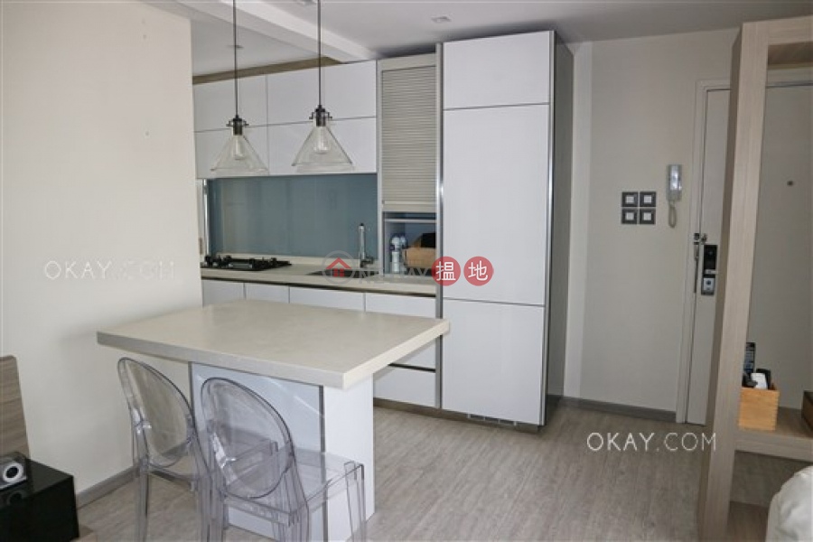 HK$ 13.88M Majestic Court Wan Chai District, Popular 2 bedroom in Happy Valley | For Sale