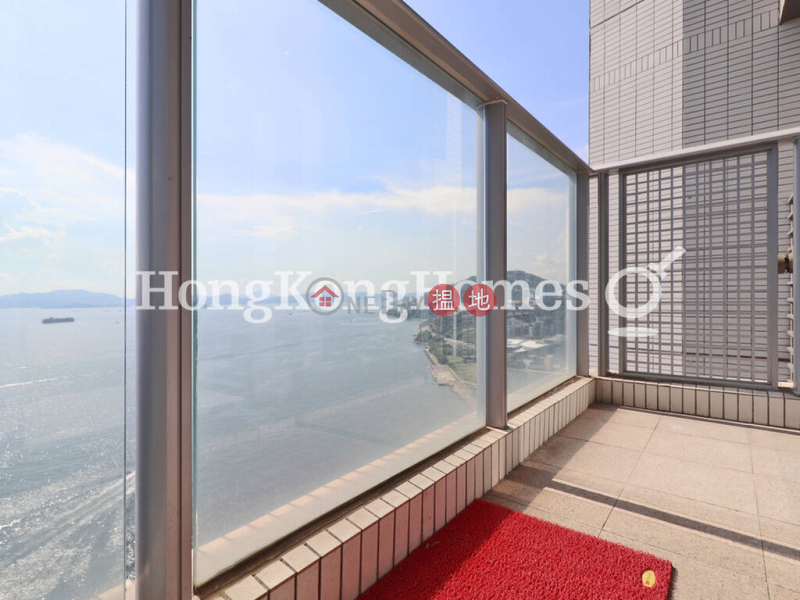 Property Search Hong Kong | OneDay | Residential, Rental Listings 2 Bedroom Unit for Rent at Phase 4 Bel-Air On The Peak Residence Bel-Air