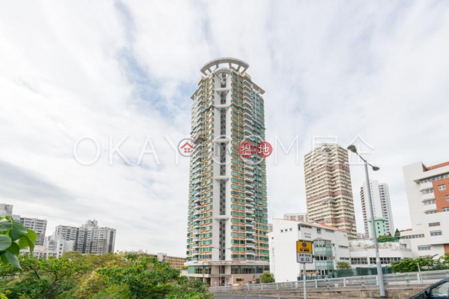 富臨軒中層 住宅-出售樓盤 HK$ 900萬
