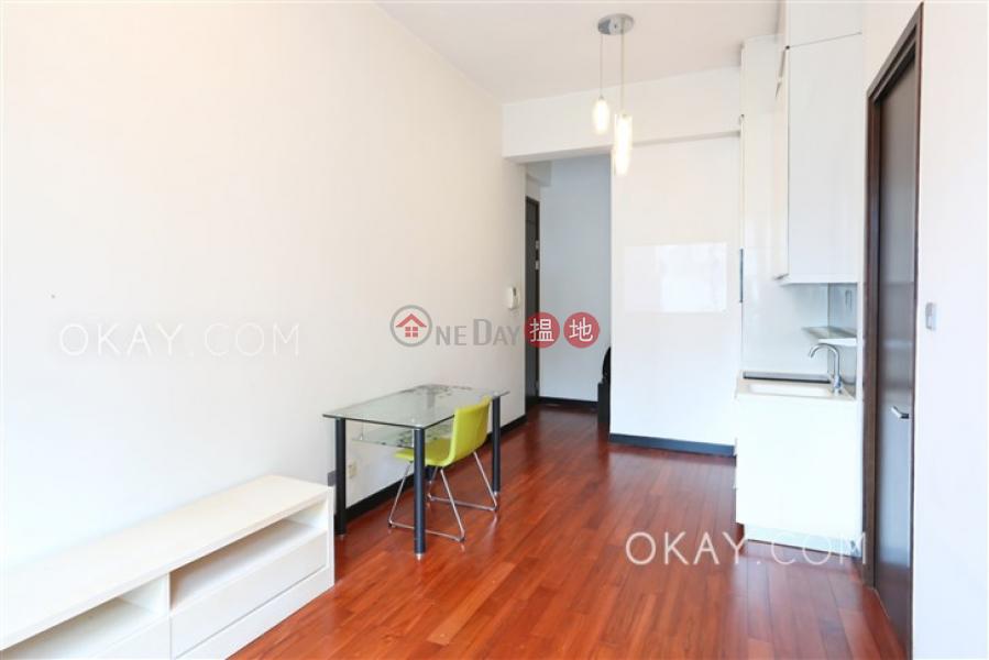 1房1廁,可養寵物《嘉薈軒出售單位》|嘉薈軒(J Residence)出售樓盤 (OKAY-S72093)