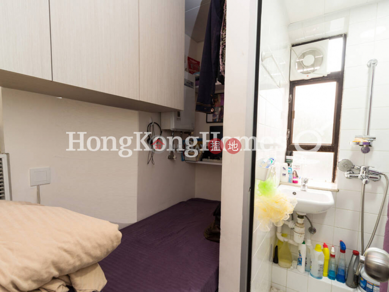 Property Search Hong Kong | OneDay | Residential, Sales Listings, 3 Bedroom Family Unit at Wing Wai Court | For Sale