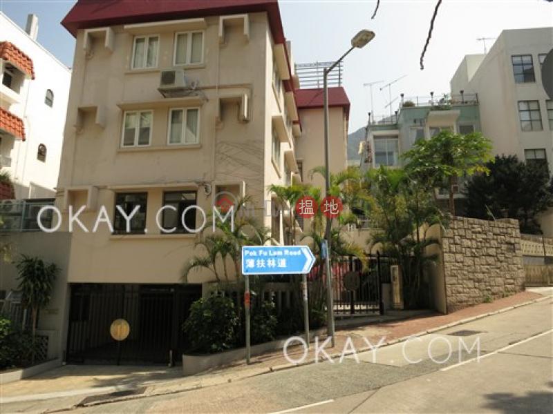 香港搵樓|租樓|二手盤|買樓| 搵地 | 住宅-出租樓盤3房2廁,連車位《安荔苑出租單位》