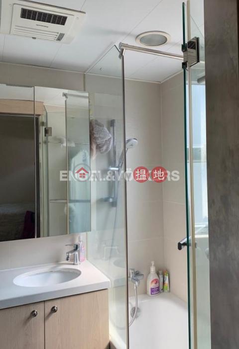 1 Bed Flat for Sale in Mid Levels West|Western DistrictJadestone Court(Jadestone Court)Sales Listings (EVHK93770)_0