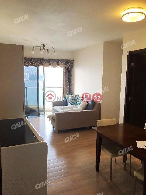 Tower 1 Grand Promenade | 3 bedroom Low Floor Flat for Rent|Tower 1 Grand Promenade(Tower 1 Grand Promenade)Rental Listings (XGGD738400401)_0