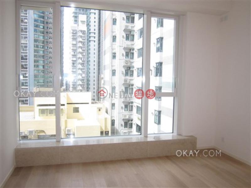 香港搵樓|租樓|二手盤|買樓| 搵地 | 住宅|出租樓盤-2房2廁,星級會所,露台敦皓出租單位