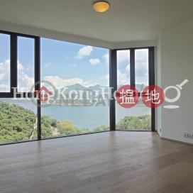 Belgravia4房豪宅單位出售|南區Belgravia(Belgravia)出售樓盤 (Proway-LID2050S)_0