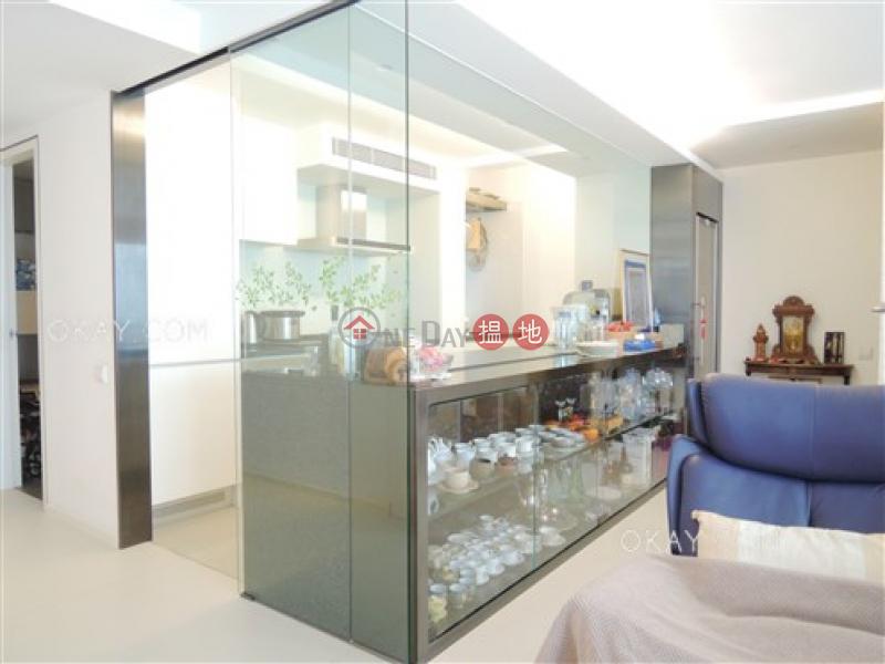 金粟街33號|低層|住宅出售樓盤|HK$ 2,800萬