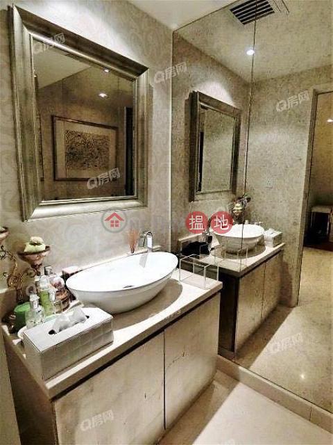 House A Billows Villa | 3 bedroom High Floor Flat for Sale|House A Billows Villa(House A Billows Villa)Sales Listings (QFANG-S34599)_0