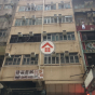 西貢街13號 (13 Saigon Street) 油尖旺西貢街13號|- 搵地(OneDay)(1)