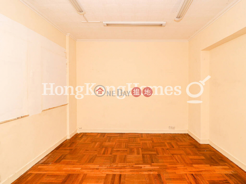 Sik King House Unknown   Residential   Rental Listings HK$ 53,000/ month