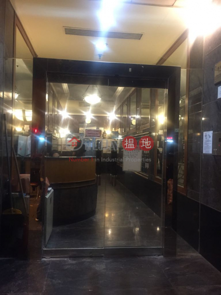 Hay Wah Bldg Wanchai 8.8k, Hay Wah Building BlockA 熙華大廈 A座 Rental Listings | Wan Chai District (WINNI-9024175999)