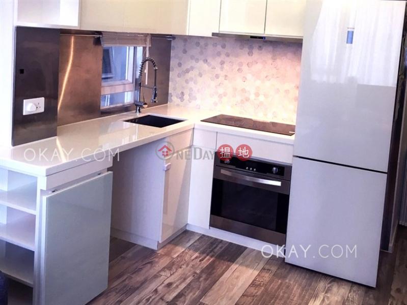 Lovely 2 bedroom on high floor | For Sale 295-305 Des Voeux Road West | Western District, Hong Kong Sales | HK$ 10M