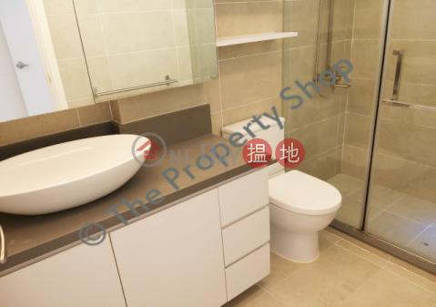 Modern 2 Storey House 西貢仁義路村(Yan Yee Road Village)出租樓盤 (John-96862592)_0