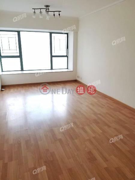 Property Search Hong Kong | OneDay | Residential, Rental Listings, Tower 8 Island Resort | 3 bedroom Low Floor Flat for Rent