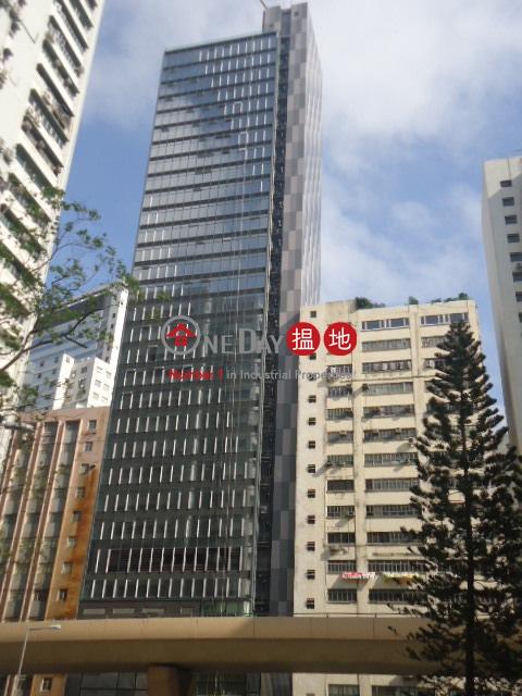 W50|南區W50(W50)出租樓盤 (info@-04849)_0