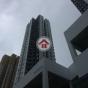 好順泰大廈 (Ho Shun Tai Building) 元朗|搵地(OneDay)(1)