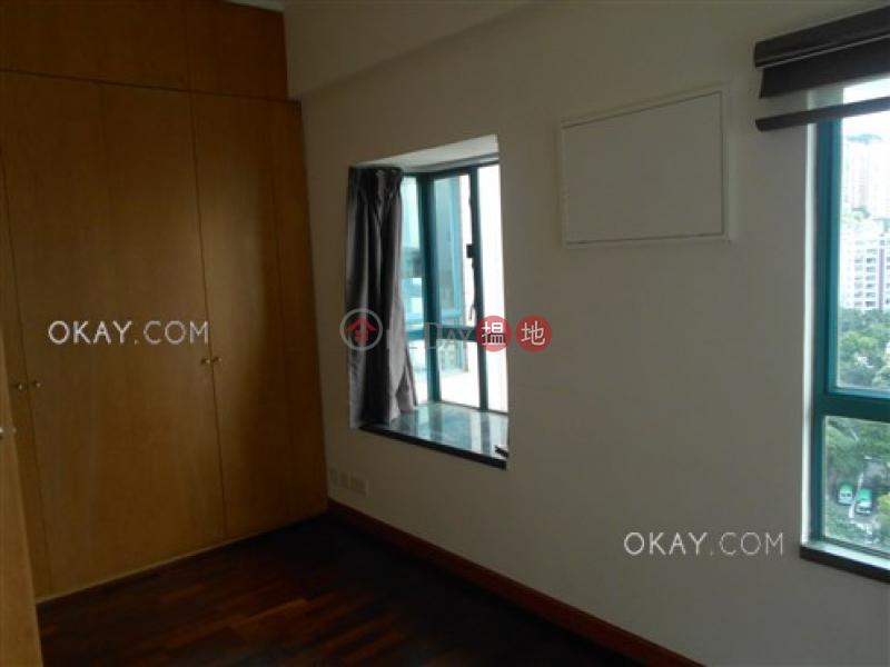 Luxurious 2 bedroom on high floor with rooftop | Rental, 62 Conduit Road | Western District Hong Kong, Rental | HK$ 33,000/ month