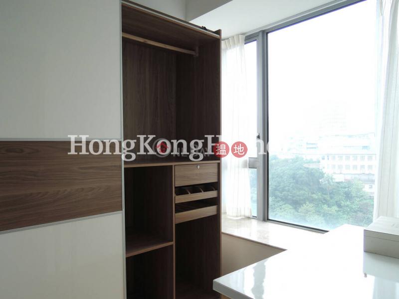 壹環未知-住宅|出售樓盤|HK$ 2,400萬