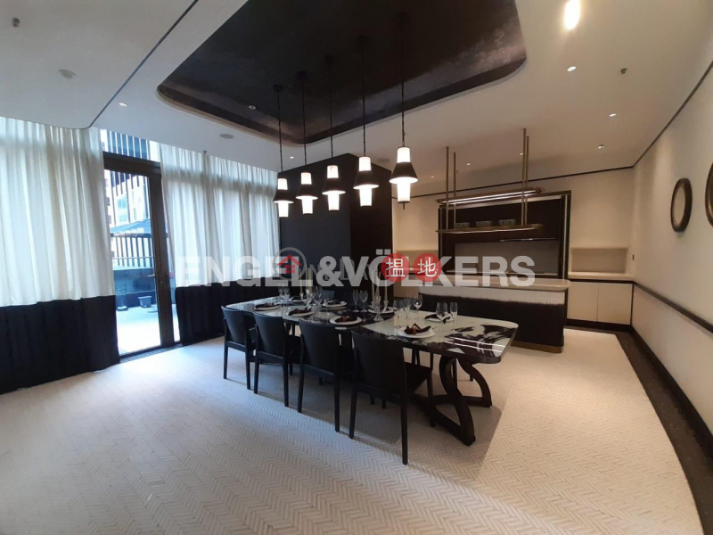 Castle One By V | Please Select, Residential | Rental Listings | HK$ 41,000/ month