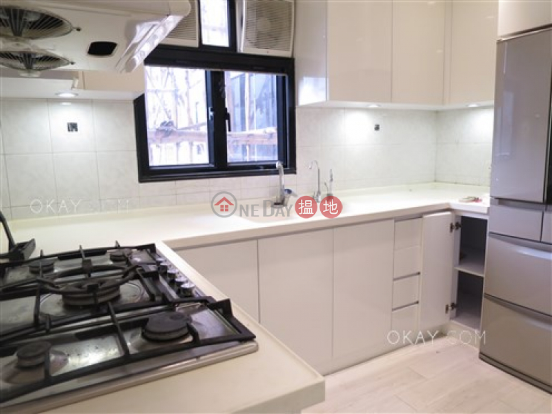 Nicholson Tower Middle, Residential, Rental Listings, HK$ 80,000/ month