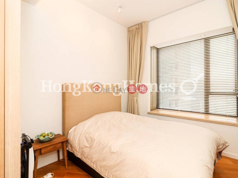 薈萃苑三房兩廳單位出租|9羅便臣道 | 西區-香港出租-HK$ 88,000/ 月