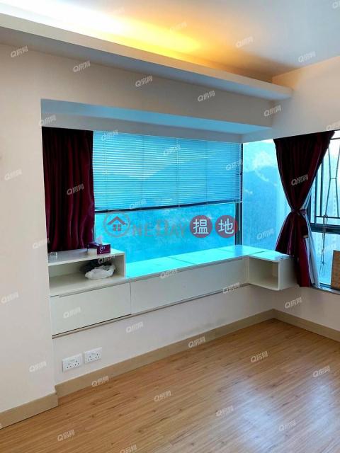Tower 3 Island Resort | 3 bedroom Low Floor Flat for Rent|Tower 3 Island Resort(Tower 3 Island Resort)Rental Listings (XGGD737701179)_0