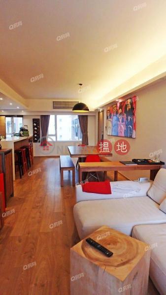 樂信臺-低層住宅出售樓盤|HK$ 2,700萬