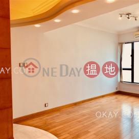 3房2廁,實用率高,海景,連租約發售《天寶大廈 出租單位》