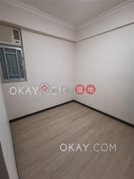 香港搵樓 租樓 二手盤 買樓  搵地   住宅 出售樓盤-2房1廁駱克大廈 B座出售單位