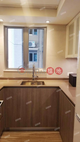 Park Circle   2 bedroom Low Floor Flat for Rent   18 Castle Peak Road-Tam Mi   Yuen Long   Hong Kong Rental   HK$ 15,000/ month