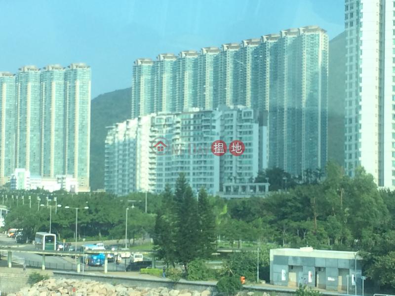 Coastal Skyline, Phase 4 Le Bleu Deux, Block 1 (Coastal Skyline, Phase 4 Le Bleu Deux, Block 1) Tung Chung|搵地(OneDay)(3)
