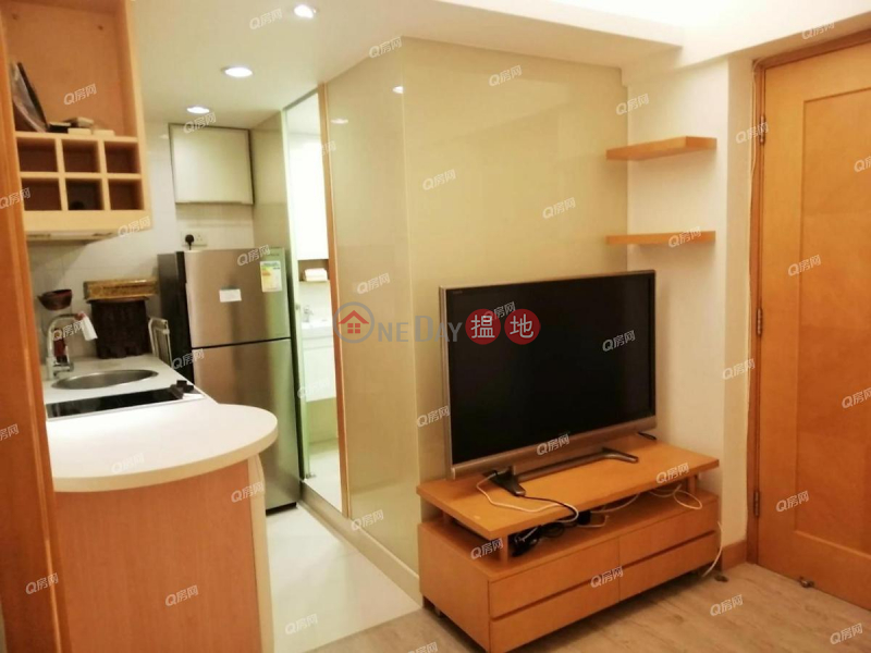 HK$ 5.2M | Sea View Mansion, Western District, Sea View Mansion | 1 bedroom Low Floor Flat for Sale