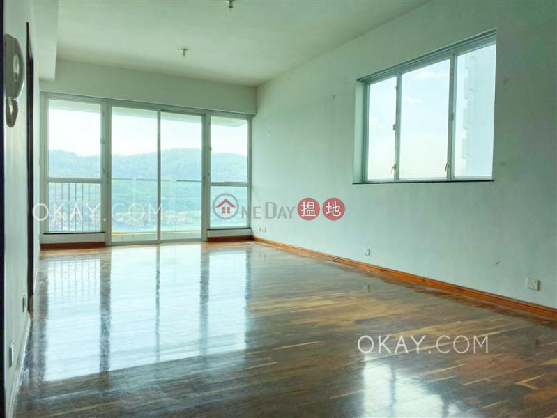 One Kowloon Peak, Low Residential | Rental Listings HK$ 33,800/ month