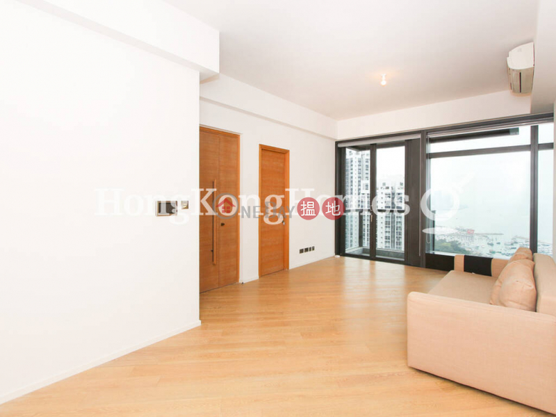 4 Bedroom Luxury Unit for Rent at Tower 6 The Pavilia Hill | Tower 6 The Pavilia Hill 柏傲山 6座 Rental Listings