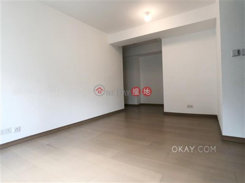 2房1廁,星級會所,露台《尚賢居出租單位》 尚賢居(Centre Point)出租樓盤 (OKAY-R80395)