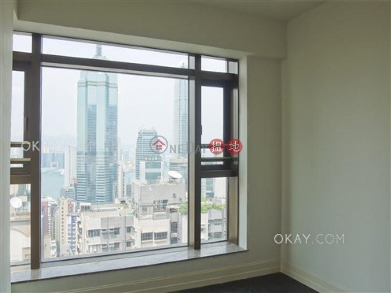 CASTLE ONE BY V|高層住宅|出租樓盤|HK$ 50,000/ 月