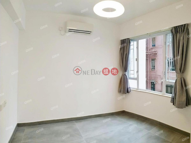 Merry Court | 3 bedroom Flat for Rent, Merry Court 美麗閣 Rental Listings | Western District (XGZXQ008100178)