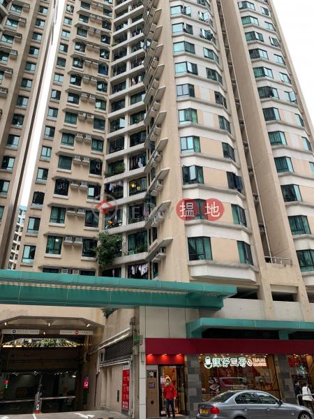 Jubilant Place Block 2 (Jubilant Place Block 2) To Kwa Wan|搵地(OneDay)(1)