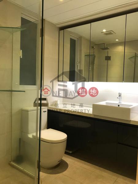 香港搵樓|租樓|二手盤|買樓| 搵地 | 住宅-出售樓盤-2房中環唔洗900萬