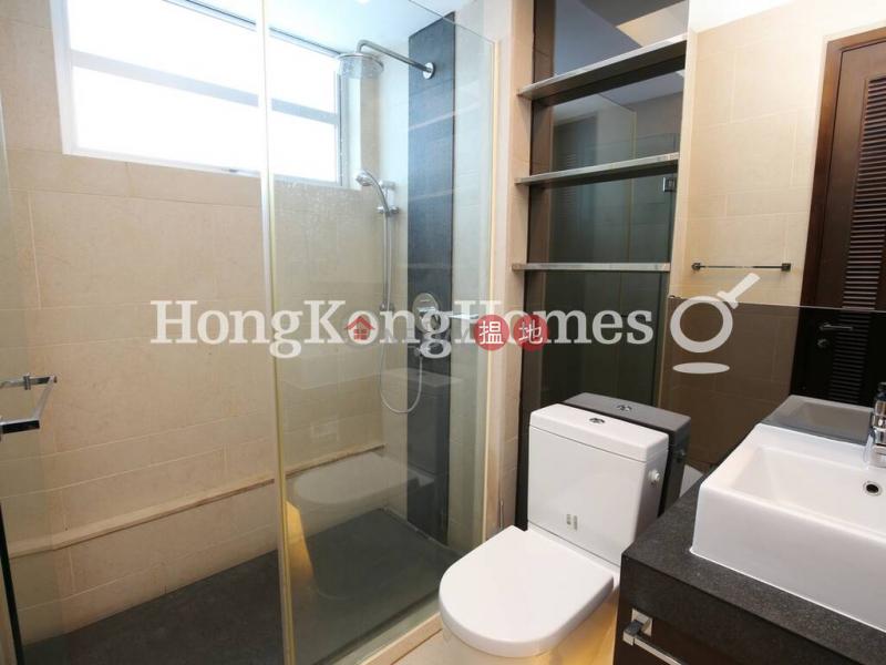 HK$ 38,000/ 月-嘉薈軒-灣仔區-嘉薈軒兩房一廳單位出租