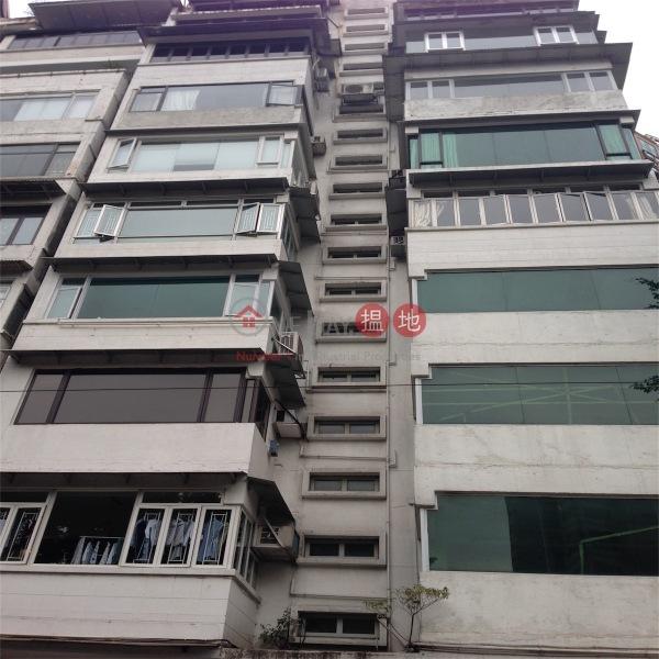 157-159 Wong Nai Chung Road (157-159 Wong Nai Chung Road) Happy Valley|搵地(OneDay)(4)
