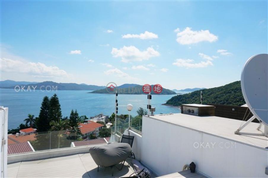 3房2廁,實用率高,獨立屋《滿湖花園出售單位》|滿湖花園(The Riviera)出售樓盤 (OKAY-S285342)