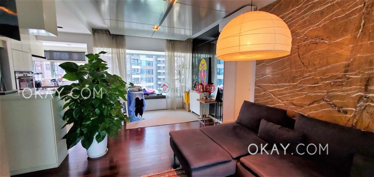 Casa Bella   Middle   Residential   Rental Listings, HK$ 40,000/ month