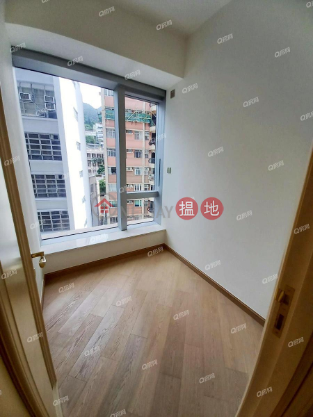 Villa D\'ora Low | Residential | Rental Listings | HK$ 30,000/ month