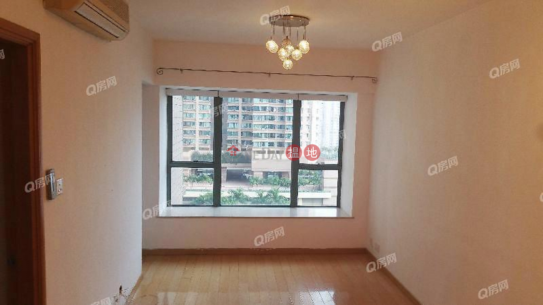 Property Search Hong Kong | OneDay | Residential | Rental Listings Tower 1 Island Resort | 2 bedroom Low Floor Flat for Rent