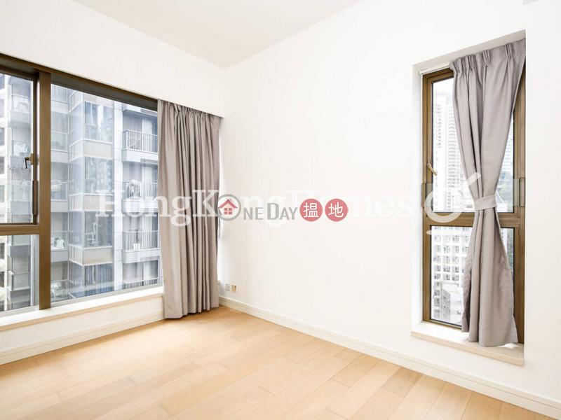 HK$ 2,300萬-高街98號-西區|高街98號三房兩廳單位出售