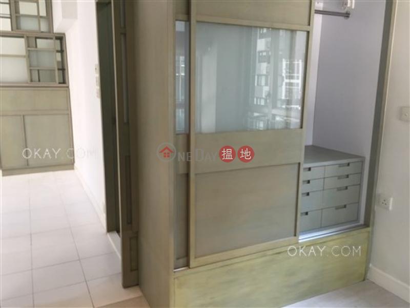 HK$ 900萬- 樂滿大廈 |灣仔區|2房1廁《 樂滿大廈 出售單位》