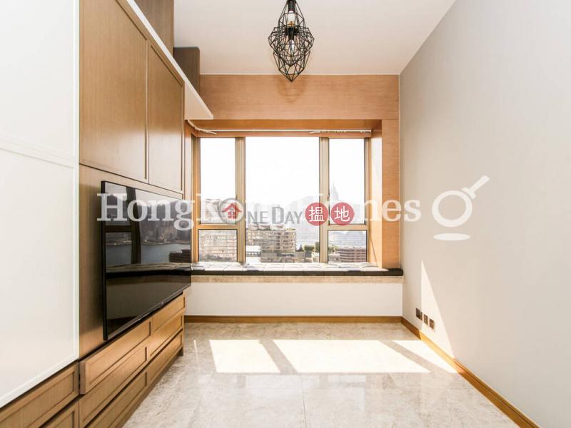 凱譽一房單位出售 油尖旺凱譽(Harbour Pinnacle)出售樓盤 (Proway-LID175324S)
