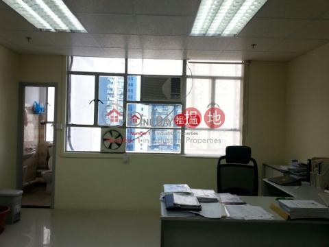 Wah Lok Industrial Centre Sha TinWah Lok Industrial Centre(Wah Lok Industrial Centre)Rental Listings (charl-03750)_0
